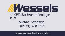 Wessels1